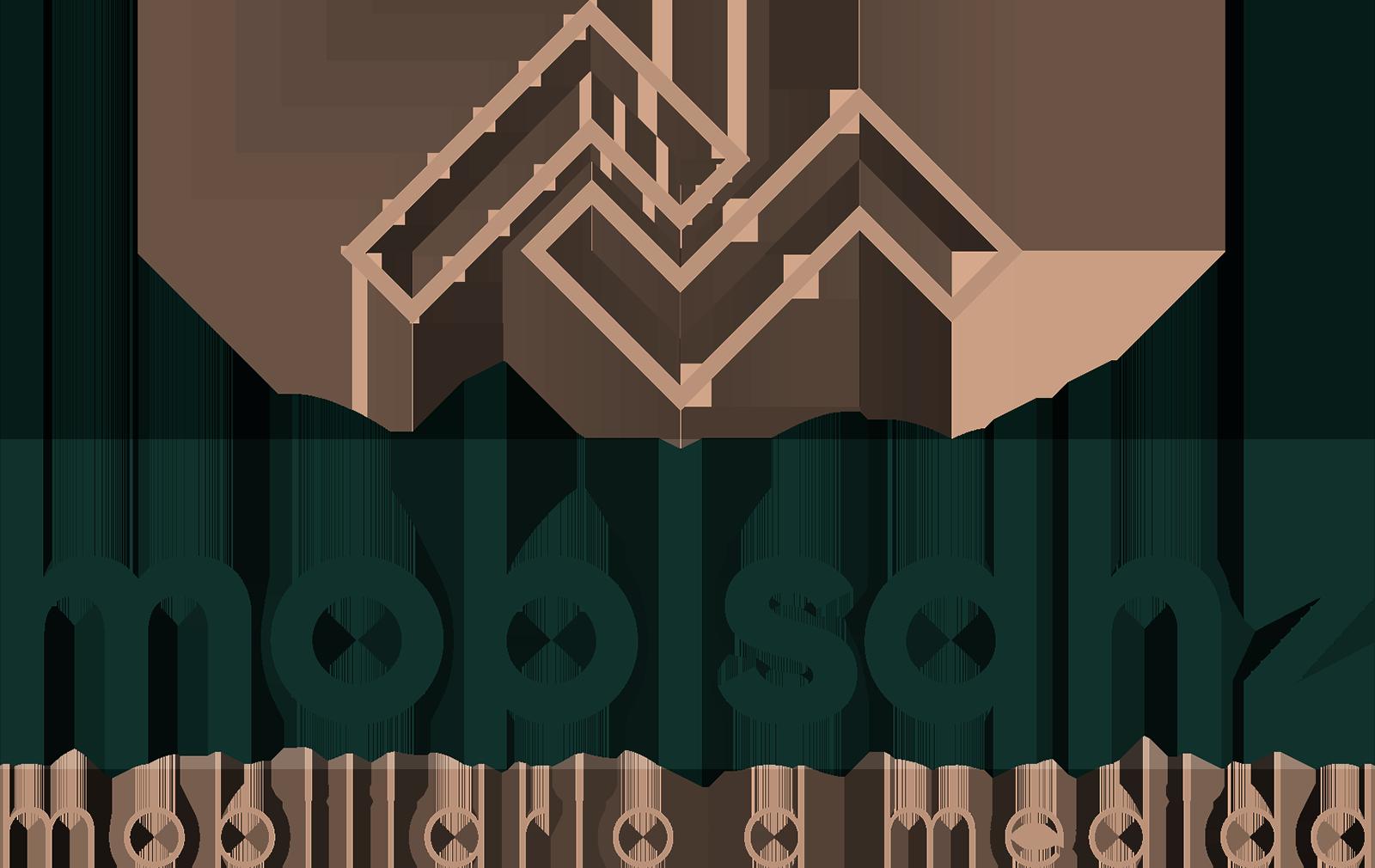 mobisanz
